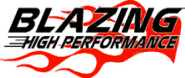 Blazing High Performance