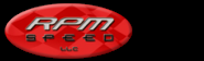 RPM Speed LLC