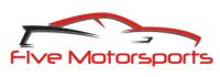 Five Motorsports