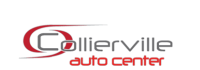 Collierville Auto Center