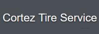 Cortez Tire Service