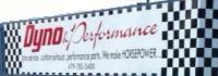 Dyno Performance