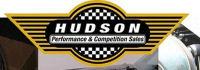 Hudson Performance