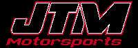 JTM Motorsports