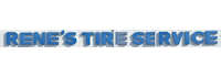 Renes Tire Service Inc