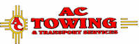 AC Towing and Transport
