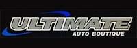Ultimate Auto Boutique