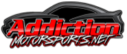 Addiction Motorsports
