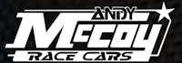 Andy McCoy Race Cars