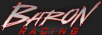 Baron Racing