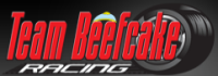 Team Beefcake Racing