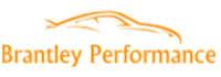 Brantley Preformance LLC