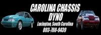 Carolina Chassis Dyno