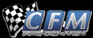 Central FL Motorsports