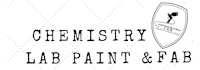 Chemistry Lab Paint Fab