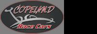 Copeland Race Cars LLC