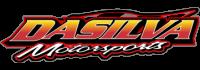 Dasilva Motorsports