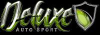 Deluxe Auto Sport