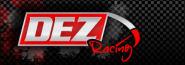 Dez Racing