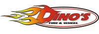 Dino's Tire & Wheel