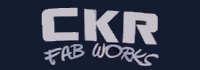 CKR Fab Works