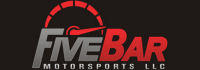 Five Bar Motorsports
