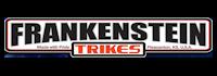 Frankenstein Trikes