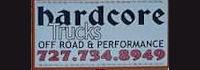 Hardcore Trucks