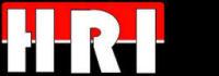 Hubbard Racing Inc