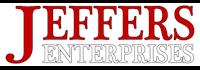 Jeffers Enterprises