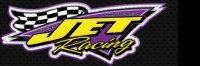 Jet Racing Inc.