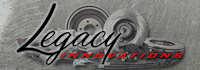 Legacy Innovation LLC