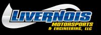 Livernois Motorsports