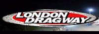 New London Dragway LLC