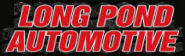 Long Pond Automotive