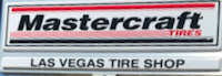 Las Vegas Tire