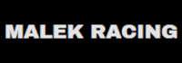 Wreckless Motorsports