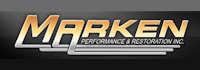 Marken Preformance and Restoration
