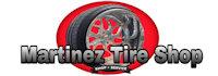 Martinez Tires