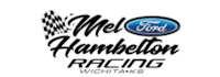 Mel Hambelton Ford Inc