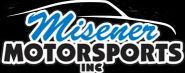 Misener Motor Sports