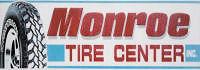 Monroe Tire Center