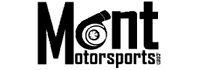 Mont Motorsports