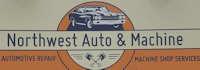 Northwest Auto and Machine