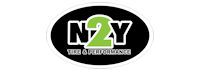 New 2 You Tire Sales and Service