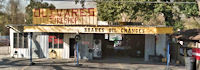 Olivares Tire Shop