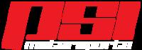 PSI Motorsports, Inc