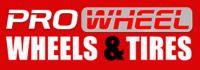 PTW Enterprises
