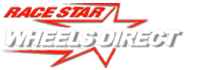 Race Star Wheel Direct