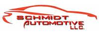 Schmidt Automotive LLC